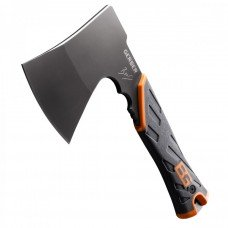 Сокира Gerber Bear Grylls Hatchet, блістер, 31-002070