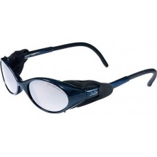 Окуляри Julbo Colorado J039112
