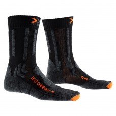 Шкарпетки X-Socks Trekking Light and Comfort