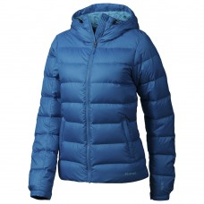 Куртка Marmot Wm's Guides Down Hoody