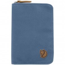 Кошелек Fjallraven Passport Wallet