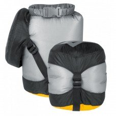 Компрессионный мешок Sea to Summit Ultra-Sil eVent Dry Compression Sack XXS