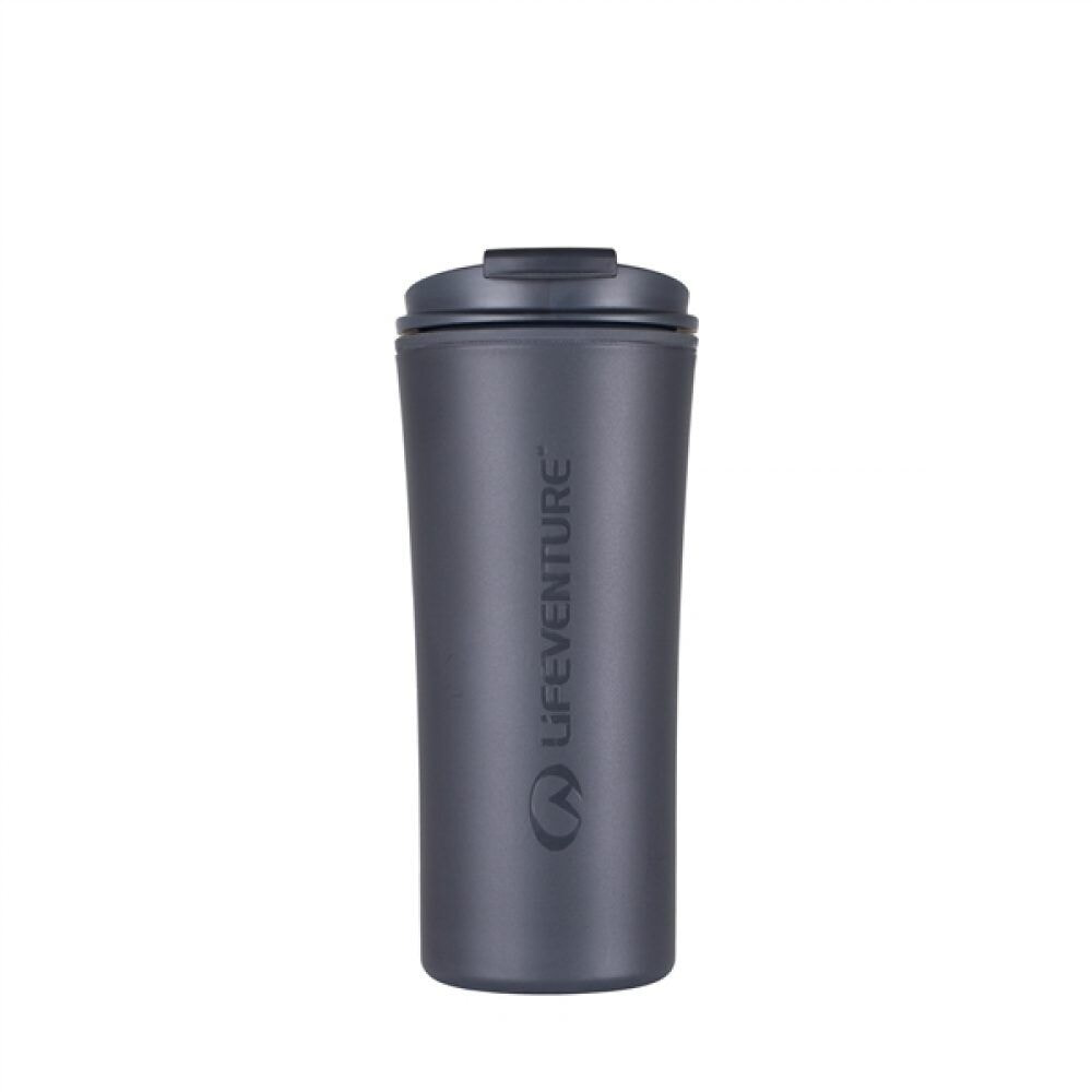 Горнятко Lifeventure Ellipse Travel Mug
