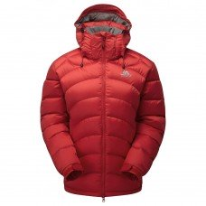 Куртка Mountain Equipment Lightline Down Jacket Wmn