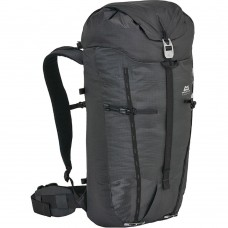 Рюкзак Mountain Equipment Tupilak 30+