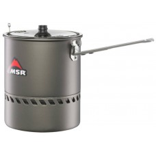 Казанок MSR Reactor 1.7L Pot
