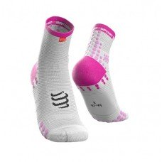 Шкарпетки Compressport Pro Racing Socks V3.0 Run High