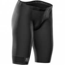 Шорти Compressport Running Under Control Short Wmn