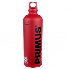 Ємність Primus Fuel Bottle 1 л