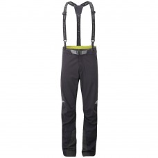 Штаны для походов Mountain Equipment G2 Mountain Softshell Reg Pant
