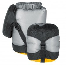 Компрессионный мешок Sea to Summit Ultra-Sil eVent Dry Compression Sack XS