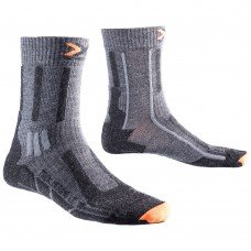 Шкарпетки X-Socks Trekking Merino Light