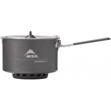 Казанок MSR WindBurner Sauce Pot