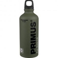 Ємність Primus Fuel Bottle 0,6 л green