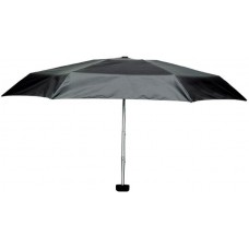 Парасоля Sea to Summit Pocket Umbrella