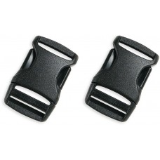 Фастекс Tatonka SR-Buckle 25 mm PAAR