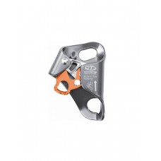 Зажим Climbing Technology Chest Ascender EVO