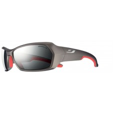 Очки Julbo Dirt J369121
