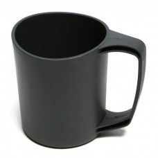 Кружка Lifeventure Ellipse Mug