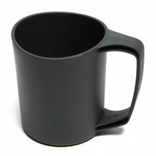 Горнятко Lifeventure Ellipse Mug