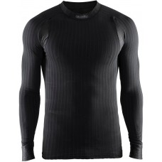 ТермоФутболка для походов Craft Active Extreme 2.0 Crewneck M 1904495