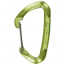 Карабин Climbing Technology Lime W