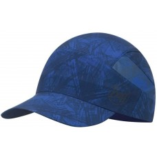 Кепка Buff Pack Trek Cap Patterned