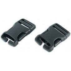 Фастекс Tatonka SR-Buckle 25 mm QA (1 PAIR)