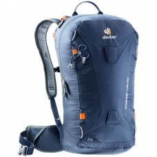 Рюкзак Deuter Freerider Lite 25