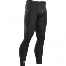 Тайтси Compressport Full Tights