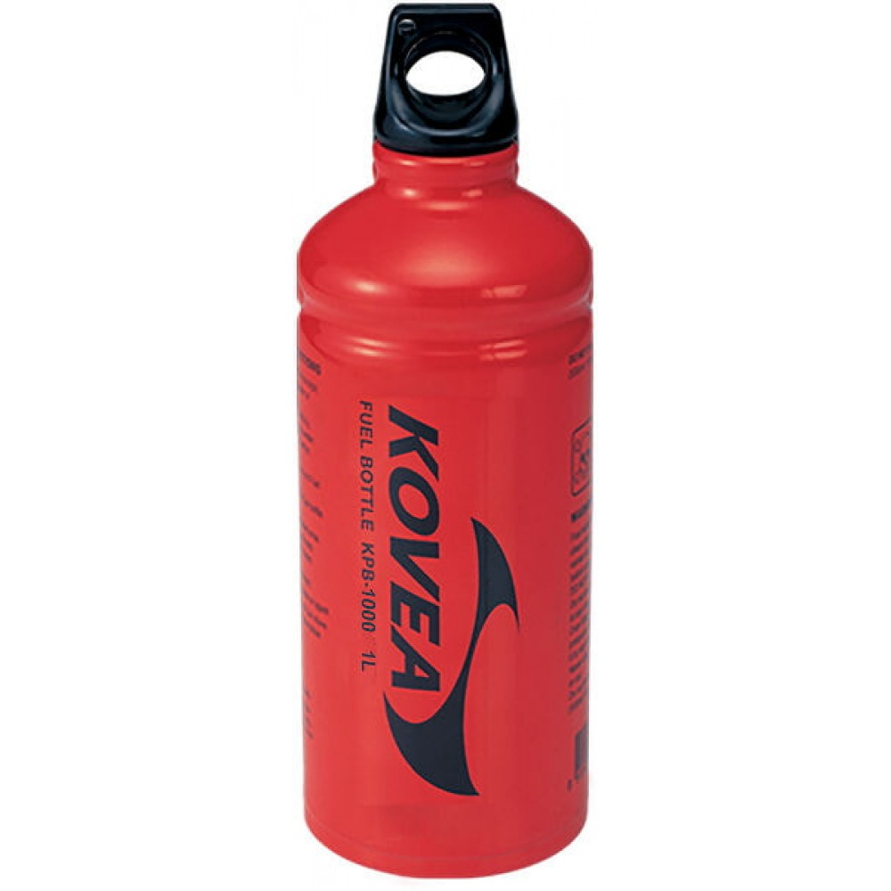 Ємність Kovea Fuel Bottle 1000 мл