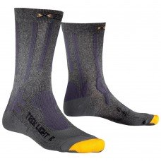 Шкарпетки X-Socks Trekking Light