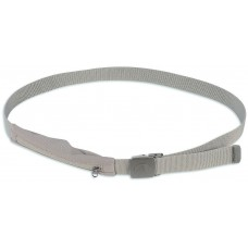 Ремінь Tatonka Travel Lady Belt