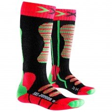Шкарпетки X-Socks Ski Junior
