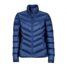 Куртка Marmot Wm's Pinecrest Jacket