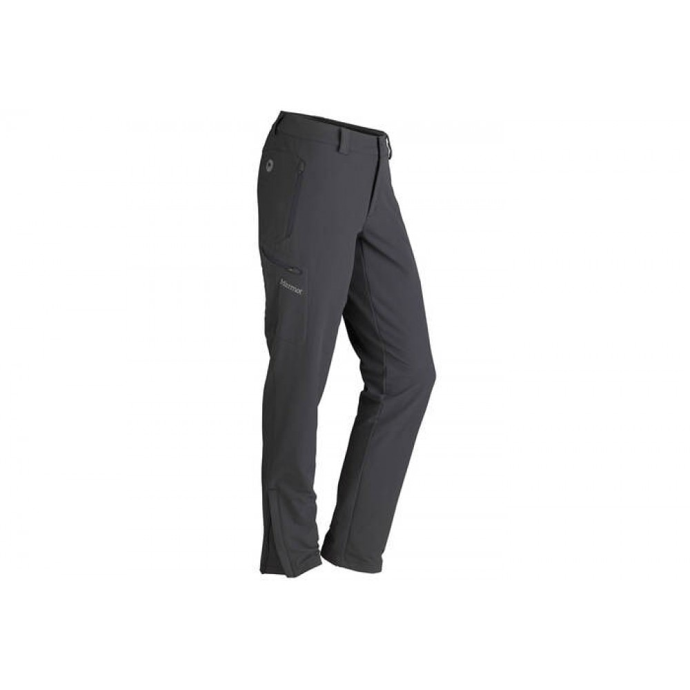 Штани Marmot Wm's Scree Pant
