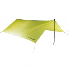 Тент Sea To Summit Escapist 15D Tarp Medium 2m x 2.6m
