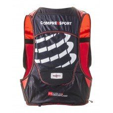 Рюкзак Compressport Backpack Ultrun