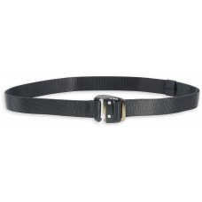 Ремінь Tatonka Stretch Belt 32 мм