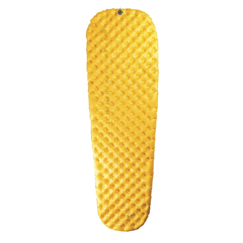 Килимок Sea to Summit UltraLight Mat Large