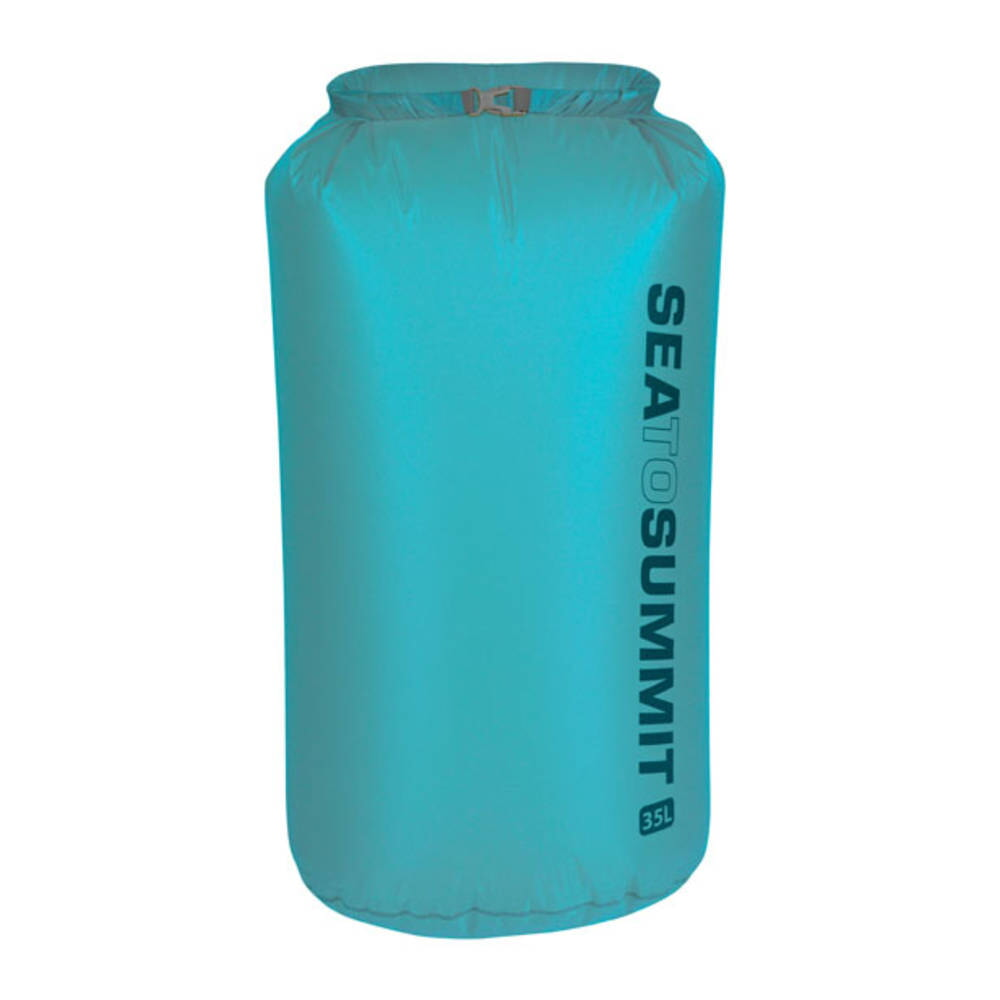 Гермомішок Sea to Summit Ultra-Sil Nano Dry Sack 4L
