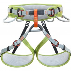 Система Climbing Technology Ascent Junior XXS