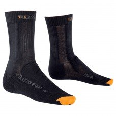 Шкарпетки X-Socks Trekking Light and Comfort Lady
