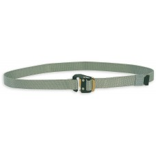 Ремінь Tatonka Stretch Belt 25 мм