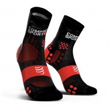 Шкарпетки Compressport Pro Racing Socks V3.0 Ultralight Run High