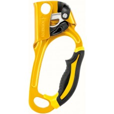 Жумар Petzl Ascension ua