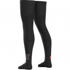 Компресія ніг Compressport Total Full Leg
