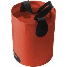 Ємність для води Sea to Summit Folding Bucket 20