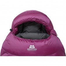 Спальник Mountain Equipment Glacier 700 Regular Wmn