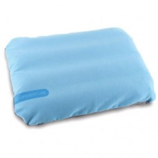 Подушка Lifeventure Soft Fibre Cushion